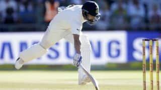 Kohli rues half chances, batting collapses after IND defeat vs SA