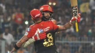 विराट कोहली ने कहा- मोइन अली की बल्लेबाजी ने पूरा खेल बदला दिया