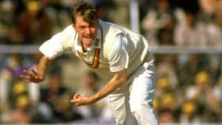 Phil Tufnell: Maverick on and off field