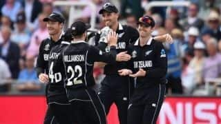 New Zealand lit up this final, and this tournament, don't let anyone tell you otherwise