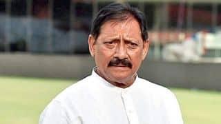 Chetan Chauhan Was A Giver, Not A Taker: Sunil Gavaskar