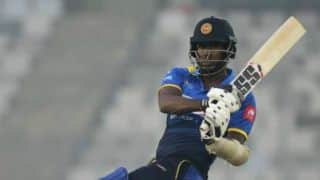 "Angelo Mathews will need ""enough rest"" to overcome frequent hamstring problem"
