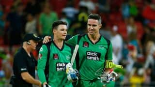 Big Bash among most watched top-10 leagues in the world