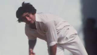 इस पूर्व भारतीय तेज गेंदबाज को मुंबई क्रिकेट एसोसिएशन में मिला बड़ा पद