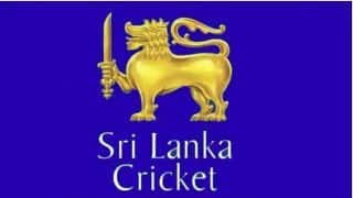 Sanath-Jayasundara-charged-under-ICC Anti-Corruption-Code