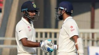 India vs England 4th Test Day 3 Preview and Predictions: Hosts aim to produce strong batting display