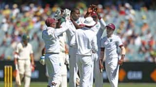 India vs West Indies 2016, 1st Test at Antigua: Likely XI for hosts