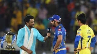 IPL 13: Broadcaster Could Introduce 'Commentary From Home' After Recent Success