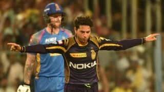तूफानी शुरुआत के बाद फिसड्डी सबित हुए रॉयल्स के धुरंधर बल्लेबाज