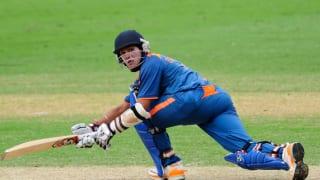 प्रवीण ताम्बे के बाद CPL में हिस्सा लेगा ये भारतीय बल्लेबाज