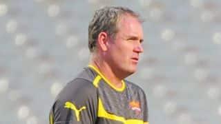 IPL 2016, Kings XI Punjab vs Sunrisers Hyderabad: Tom Moody cautions SRH against complacency