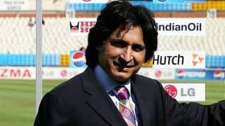 Rameez Raja trolled in Twitter for calling JP Duminy as Day P Juminy