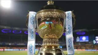 Ipl 2020 auction full list of players auction list announced robin uthappa is the only indian player in the auction list with a base price of inr 1 5 crore 3876850