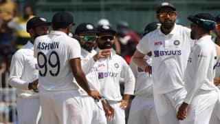 wtc 2021 team india must be caution against new zealand fast bowlers says ajit agarkar