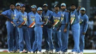 Asia Cup 2018: India's record down the years