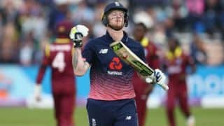 Ben Stokes wants to focus on Ashes, World Cup 2019 and forget Bristol case
