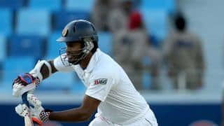 Video: SL vs AUS, Day 1, 1st Test: Hosts lose 3 wickets