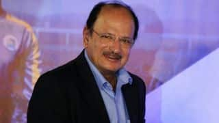 Mumbai Cricket Association asks Ajit Wadekar about continuation in Cricket Improvement Committee