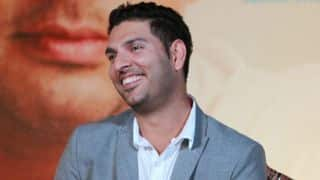 Yuvraj Singh asked to turn down RCB offer by Kingfisher employees union