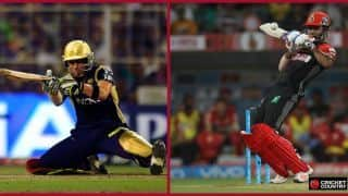 Revealed: The Brendon McCullum stamp on KL Rahul's cricket graph