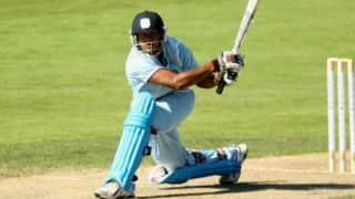 Mayank Agarwal, Unmukt Chand score fifties, set India A on course for a win against South Africa A at Chennai