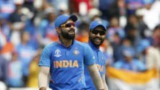 IPL 2020 में विराट कोहली-रोहित शर्मा को आउट करना चाहते हैं टॉम कर्रन