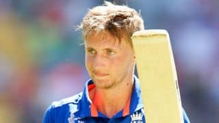 Joe Root wants England to maintain intensity against New Zealand in 2nd ODI