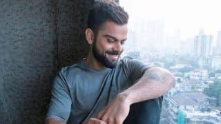 IPL 2017: Virat Kohli features in new Puma advertisement