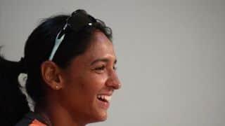 ICC Women's World T20: ICC announces team of the tournament, Harmanpreet Kaur named captain