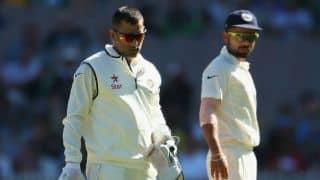 भज्जी के ऑल टाइम टेस्ट-XI में नहीं है विराट-धोनी के लिए जगह, इस दिग्गज को मिली कप्तानी