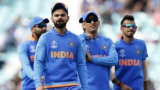 IND vs BAN, Match 10, Cricket World Cup 2019 Warm-up, LIVE streaming: Teams, time in IST and where to watch on TV and online in India