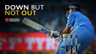 MS Dhoni: Finisher no more, but still a key batsman for India in ODIs