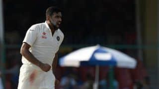 INDvs NZ: Ashwin's 9 milestone wickets