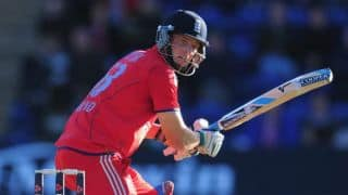 Australia vs England 2013-14: Tourists eye redemption in ODI series