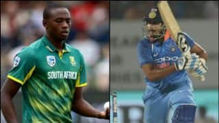 IND vs SA Dream11 in Hindi Team India vs South Africa 2019, 3rd T20I, South Africa tour of India 2019 – Cricket Prediction Tips For Today's Match IND vs SA in Bengaluru