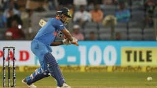 Natural talent like Rishabh Pant cannot be controlled: Praveen Amre