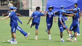 Mumbai Indians not to bid for ISL football franchise