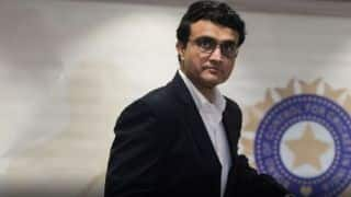 Sourav Ganguly Health Update: Dada again hospitalised after feeling uneasiness