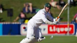 Boeta Dippenaar feels Australia will target Graeme Smith, AB De Villiers during Test series