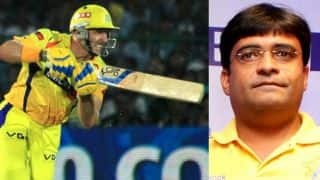 Justice Mudgal Committee's report must trigger immediate changes in functioning of IPL
