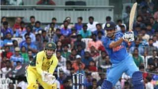 Dhoni: Chennai's own demigod, Chennai's own Bradman