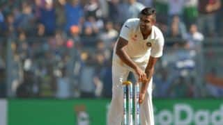 India vs England 4th Test: Ravichandran Ashwin's list of records