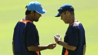 Garry Kirsten heaps praises on MS Dhoni, Anil Kumble