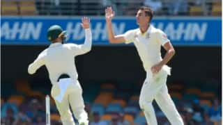 India vs Australia: Not surprised that India came hard in Melbourne Test; says Pat Cummins