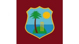 West Indies announce 13-member squad for one-off T20I vs England