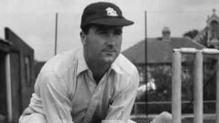 Godfrey Evans: One of the greatest 'keepers in history