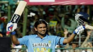 'Mahendra Singh Dhoni Has Inspired A Whole Generation, Will Be Sorely Missed'