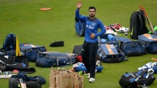 India's ODI series win in England: Reasons for India's remarkable comeback