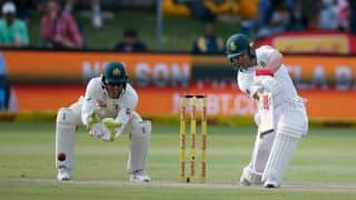AB special helps SA take lead against AUS on Day 2, 2nd Test