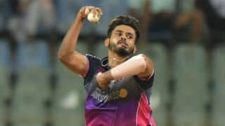 SPL vs NBB, Match 12, T20 Mumbai, LIVE streaming: Teams, time in IST and where to watch on TV and online in India